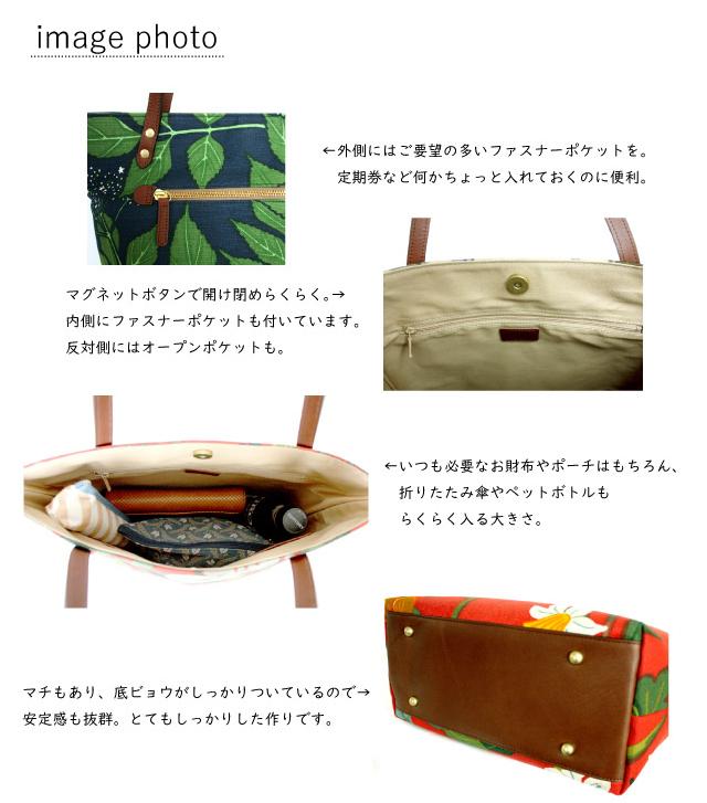 jfa002image3.jpg