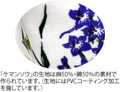pvc_lo.jpg