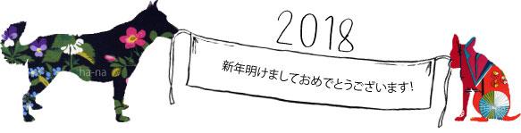 word_75.jpg